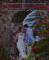 Virgin Islands Weddings and Honeymoons 2010-2011 issue