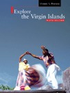 Explore the Virgin Islands by Harry S. Pariser