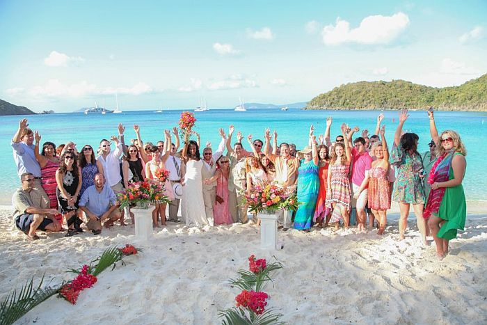 Caribbean-Destination-Beach-Wedding