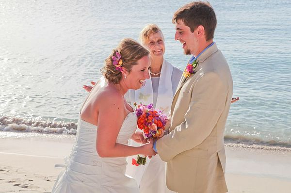 Happily-Married-in-the-Caribbean