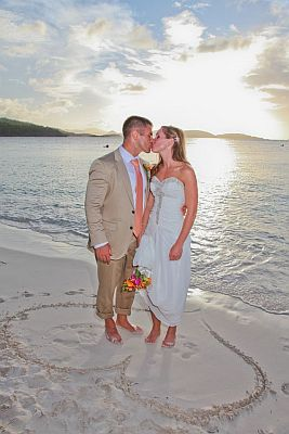 Love-Beach-Wedding