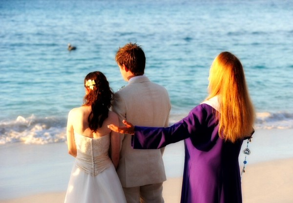 a-st-john-beach-wedding