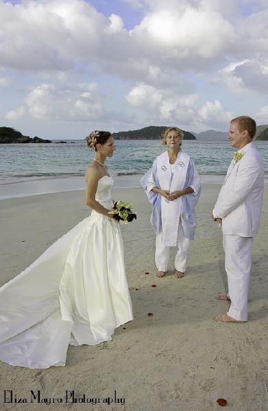 caribbean-wedding