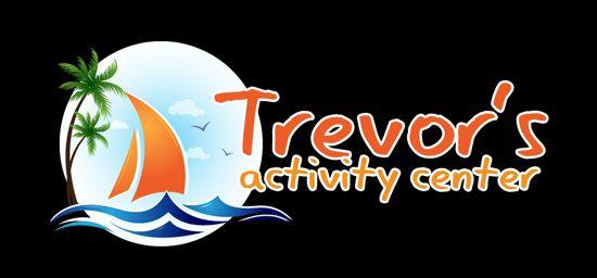 Trevor's Activity Center