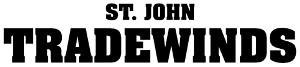 St John Tradewinds Paper