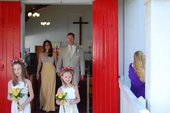 10-year-wedding-anniversery
