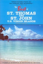 The-Best-St-Thomas-St-John-US-Virgin-Islands
