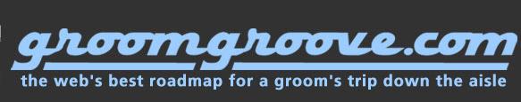 groomgroove_logo