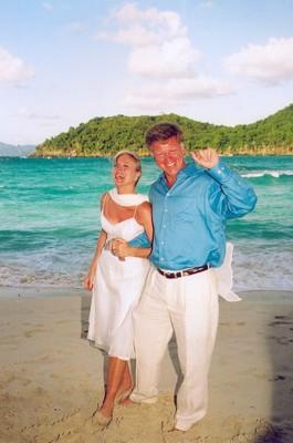 locations-beach-wedding