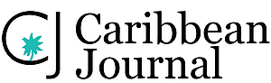 Caribbean Journal Says
